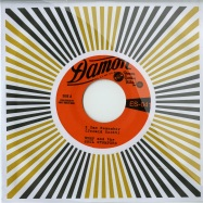 I CAN REMEMBER (7 INCH)