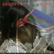 JURA (CD)