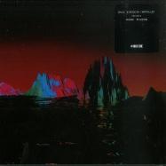 ORANGE MELAMINE (CD)
