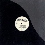 CRACK ON WAX VOL.9