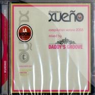 VERANO 2008 (CD)