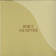 THE RIP TIDE (CD)