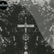 SHADOWS COLLISION (LP + MP3)