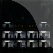 DELUXE EDITION - SEQUENCE - A Retrospective of Axis Records (Book+Mp3 Card)