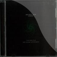 DAS HEISE EXPERIMENT (CD)