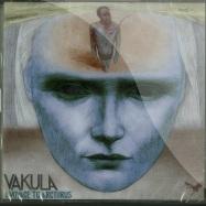 VOYAGE TO ARCTURUS (CD)