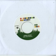 COME CLEAN / KOOL IS BACK (7 INCH)