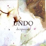 DESPACIO (CD)