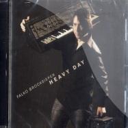 HEAVY DAY (CD)