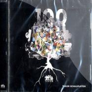 TRAUM 100 (CD)