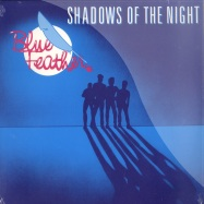 SHADOWS OF THE NIGHT (LP)