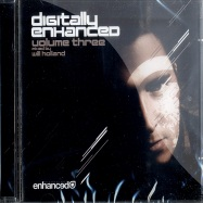 DIGITALLY ENHANCED VOL. 3 (2XCD)