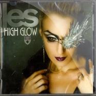 HIGH GLOW (CD)