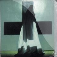 Fabric 54 (CD)