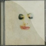 LITTLE PIANIST (CD)