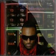 KILOWATT (CD)