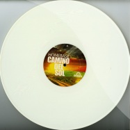CAMINO DEL SOL (WHITE COLOURED VINYL)