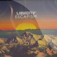 ESCAPISM 1 (CD)