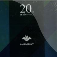 20TH ANNIVERSARY: K-DUBS (CD)