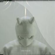 Traum (2-Track-MAXI-CD)