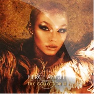 FIERCE ANGEL PRESENTS THE COLLECTION 3 (2XUNMIXED CD)