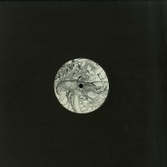 KELLNERTTHOUGHT EP