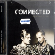 CONNECTED (CD)
