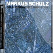 COLDHARBOUR SESSIONS 2004 (2XCD)