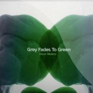 GREY FADES TO GREEN (CD)