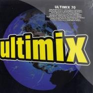ULTIMIX VOL. 70 (2X12 INCH)