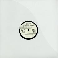 ALCUTIA EP (INCL. MICROTRAUMA REMIX)