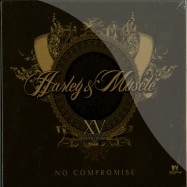 NO COMPROMISE (2CD)