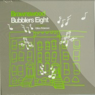 BROWNSWOOD BUBBLERS EIGHT (CD)