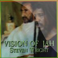 VISION OF JAH