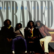 STRANDED (LP)