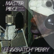 MASTER PIECE SPECIAL EDITION (LP + MP3)