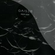 FALSE LIGHT (CD)