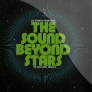 THE SOUND BEYOND STARS (2XCD)