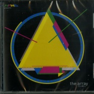 THE ARRAY VOL. 6 (CD)