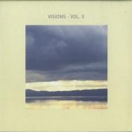 VOL.II (CD)