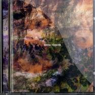 FORMATION (CD)