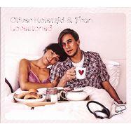 LOVESTONED (CD)
