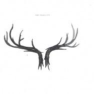 DRIFT (CD)