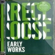 EARLY WORKS (CD)