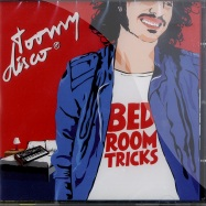 BEDROOM TRICKS (CD)