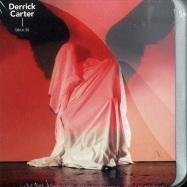 FABRIC 56 (CD)