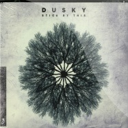 STICK BY THIS (CD)