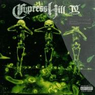 IV (2X12 LP)
