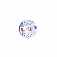 BACK 2 THE ROOTS EP (TOLGA FIDAN RMX)