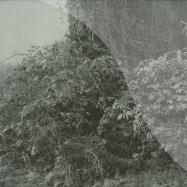 KLINKEN (MOLLONO.BASS REMIX)